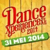 Dance Experience XL Festival