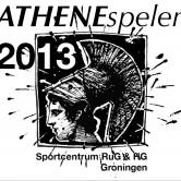 Athene Spelen
