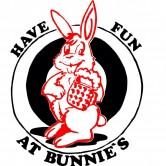 Bunnie's Bar