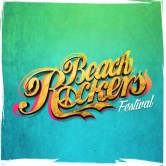Beachrockers Festival