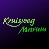 Kruisweg Marum