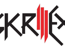 Skrillex played GO during his Mothership Tour