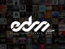 Backstabber got featured on EDM.com and House.net