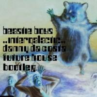 Beasty Boys – Intergalactic ( Danny Da Costa's Future House Bootleg )