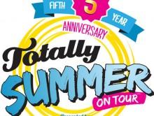 Aftermovie: Totally Summer Reunion 2014