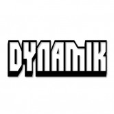 050 Agency Presents – DynamiK