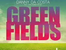Danny Da Costa Ft. Tariq Pijning On Sax – Greenfields